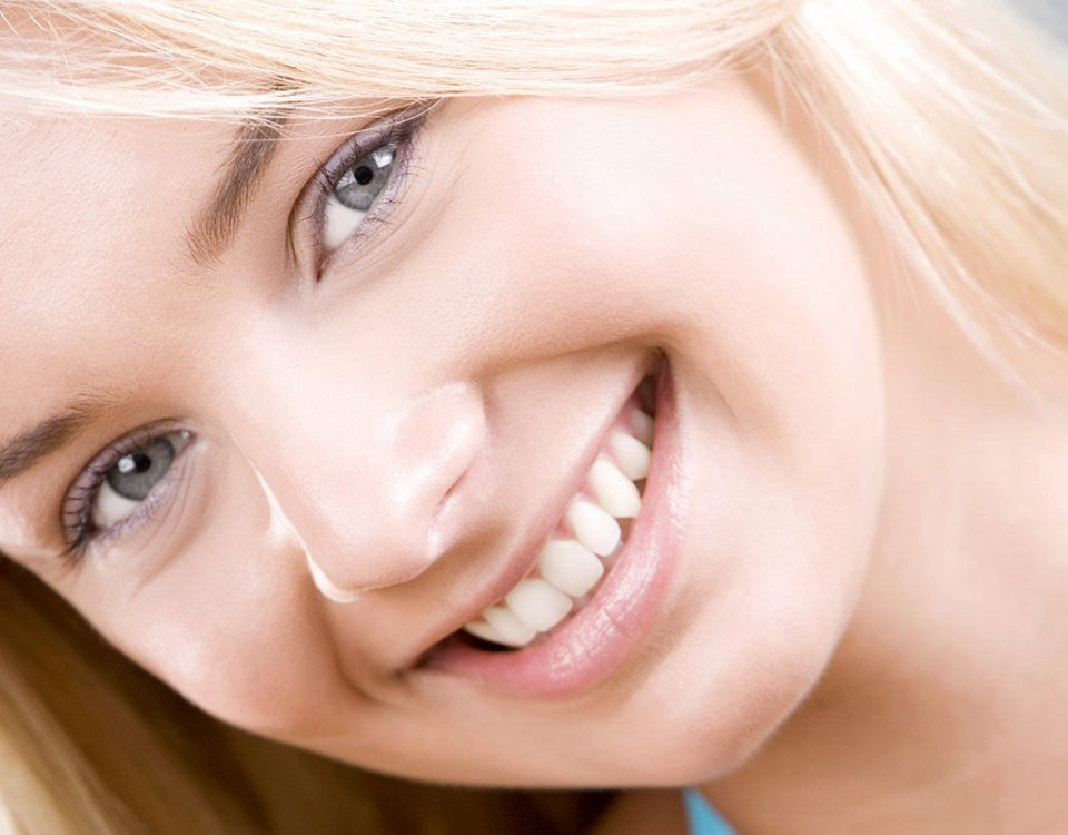 Good Facial Treatments Can Boost Your Personality and Give