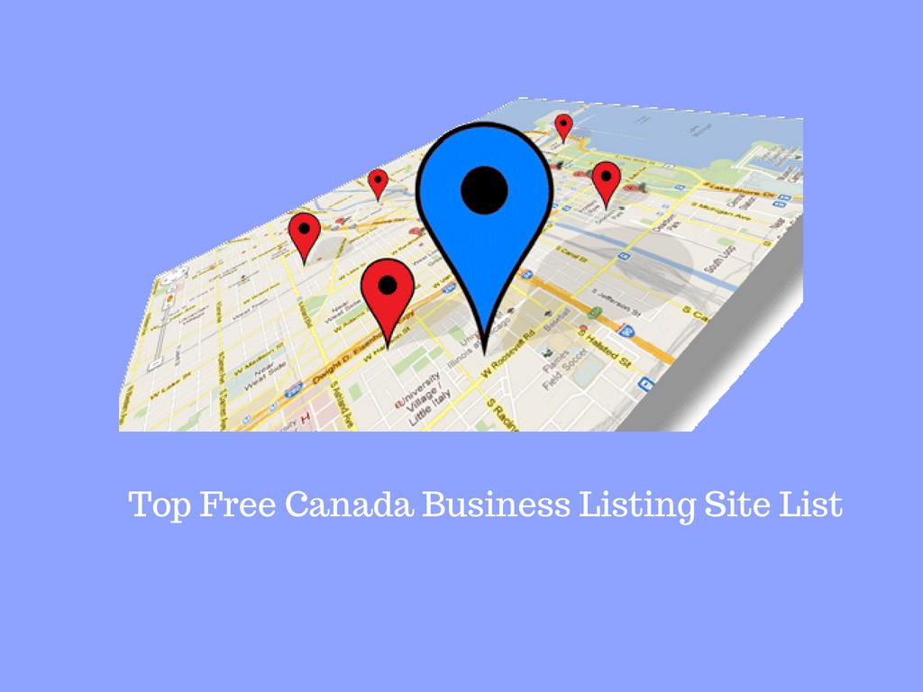 How Business Listing Sites Can Improve The Rank Of Your Website