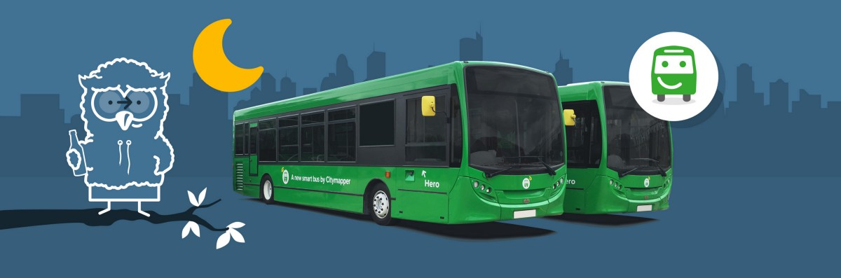 medium.com - CM2- Night Rider, our first ££ commercial bus route