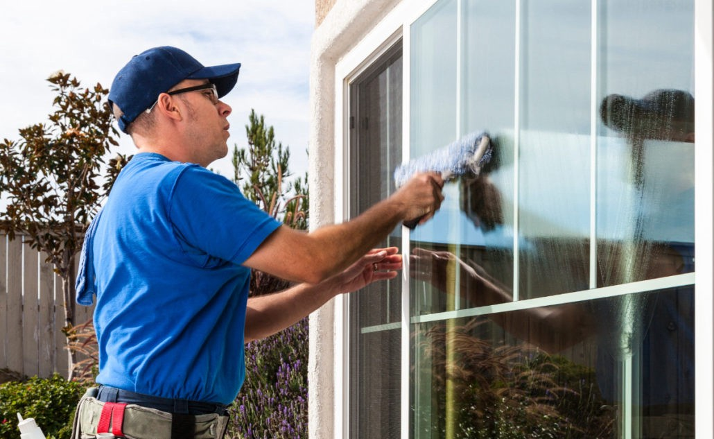 Image result for Get The Best Window Cleaning Service