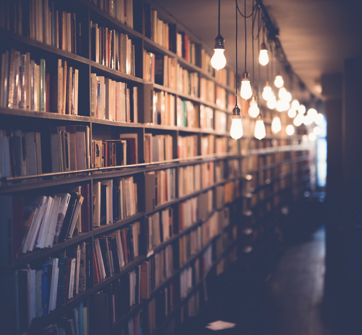 88 Life Lessons From My Top 11 Books Read During 2016