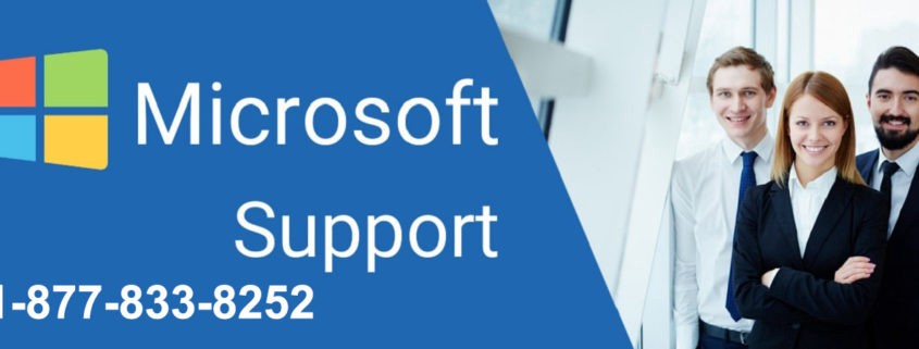 Microsoft Windows Technical Support USA Number – Liza