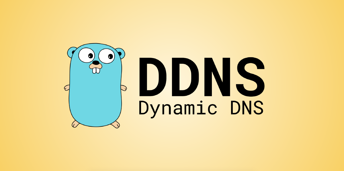 Your Personal DDNS – Hacker Noon