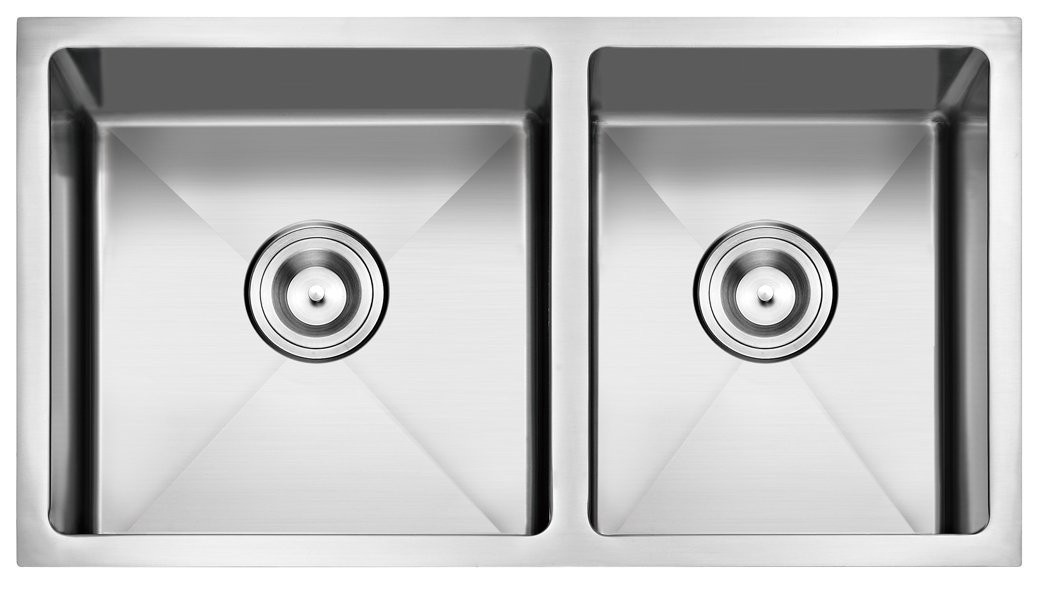Remarkable Stainless Steel Sink Quality Grades Jonathan Steele Home Interior And Landscaping Palasignezvosmurscom
