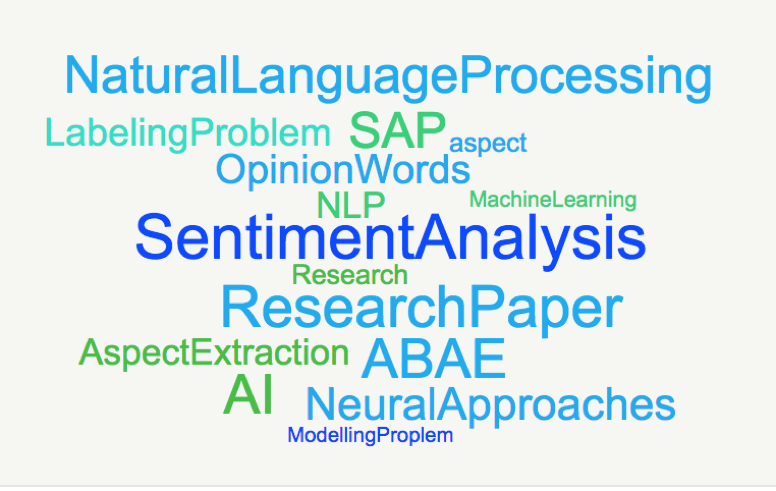 machine learning research papers Research papers on machine learning pdf help me restate my thesis 12 nis research papers on machine learning pdf help me restate my thesis 0 comments.