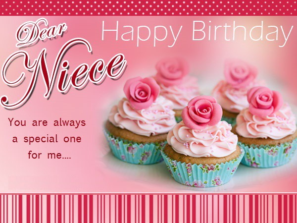 Best Happy Birthday Wishes To Send Someone Special QuoteSmS Medium