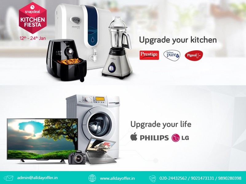 Best Place to Buy Appliances Online