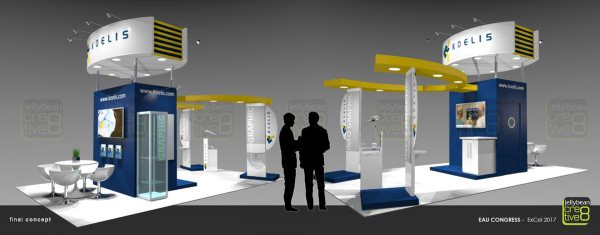 Exhibition Stand Builders Usa : Exhibition stand builder exhibition stand builders uk usa