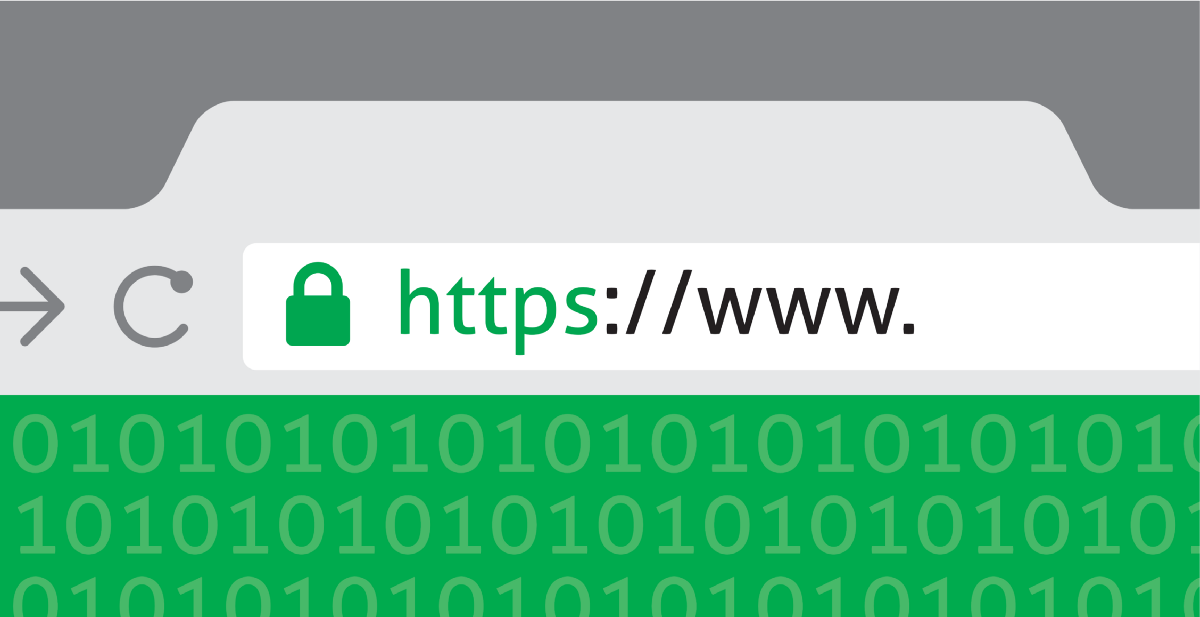 Load testing mutual two way SSL with JMeter – Smooth Scaling