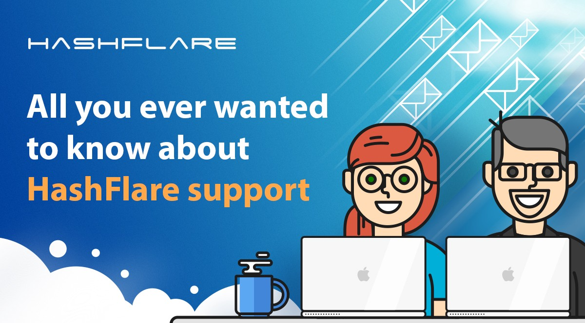 Whos Made Back Their Money On Hashflare Cloud Server Bitcoin