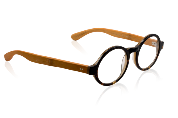 b444f23a2beb Here you will get a genuine idea that how to procure the best reading  glasses at unbeatable prices. So, stay tuned as the best information is  about to be ...