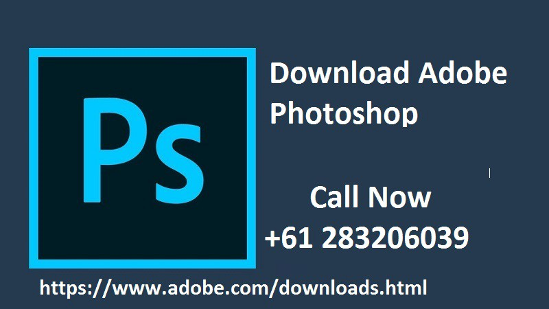How to Download Adobe Photoshop? – Lilly Shea – Medium