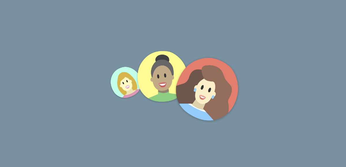 Why Design an Instant Mentoring App Just for Female Professionals?