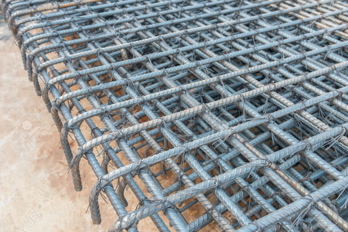 What can Concrete be used for? – Brosna Construction | Concrete ...