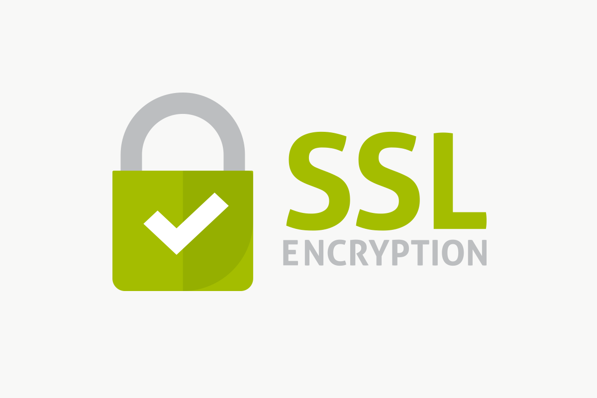 Buying A Ssl Certificate Dont Forget To Keep These Things In Mind