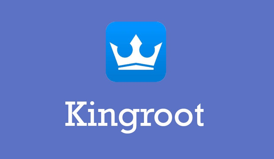 Best rooting apps apk | 10 APK to Root Android without PC/Computer