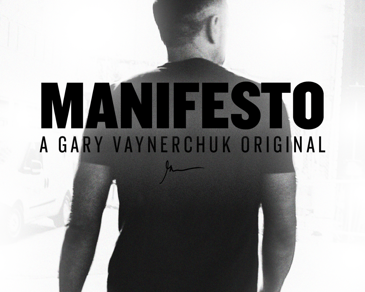 """gay manifesto The manifesto praises segregation and says the author's reading of """"hundreds"""" of slave narratives indicates that almost all slaves gave positive."""