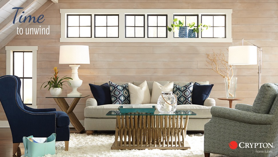 Huntington House Is A North Carolina Based Company. They Produce  Comfortable, Luxurious Quality Furniture, All Within North Carolina.