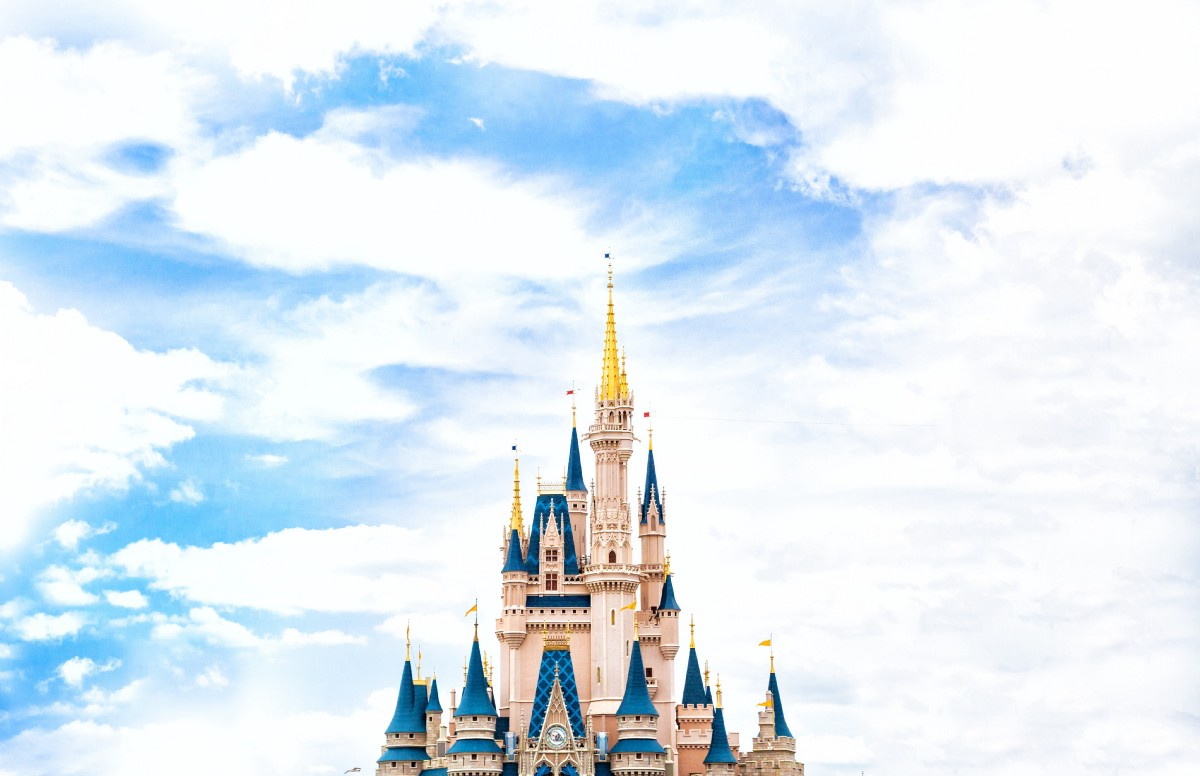 walt disney world internship report Disney theme parks and resorts professional internships are available in many different lines of business at the disneyland resort, walt disney world resort and walt disney.