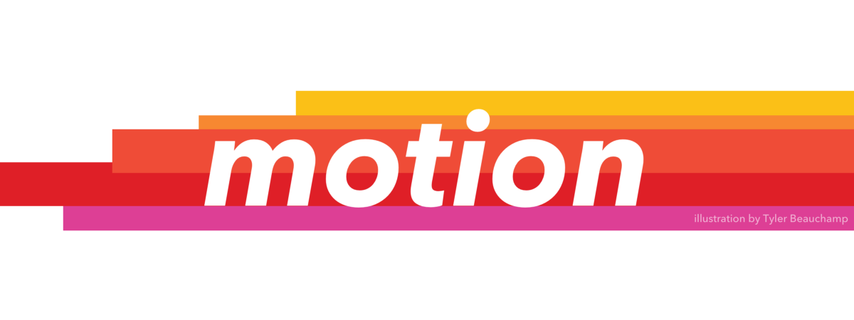The Magic of Motion in UX Prototyping
