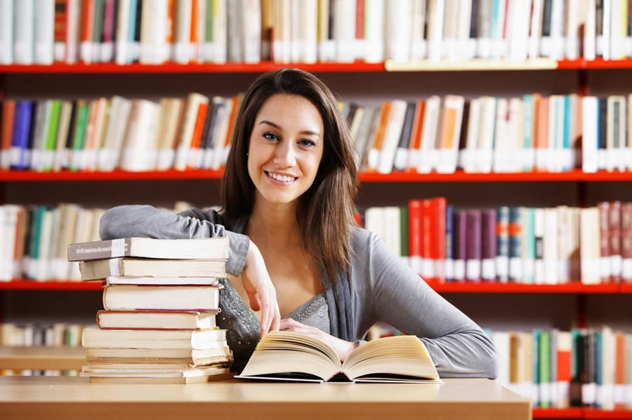 Buy Essay Writing Service Online In Usa How Does It Help You  Essay Proposal Examples also Custom Powerpoint Presentation  Thesis Statement For Analytical Essay