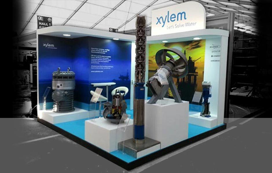 Exhibition Stand In Uk : Exhibition contractors exhibition stand contractors uk usa
