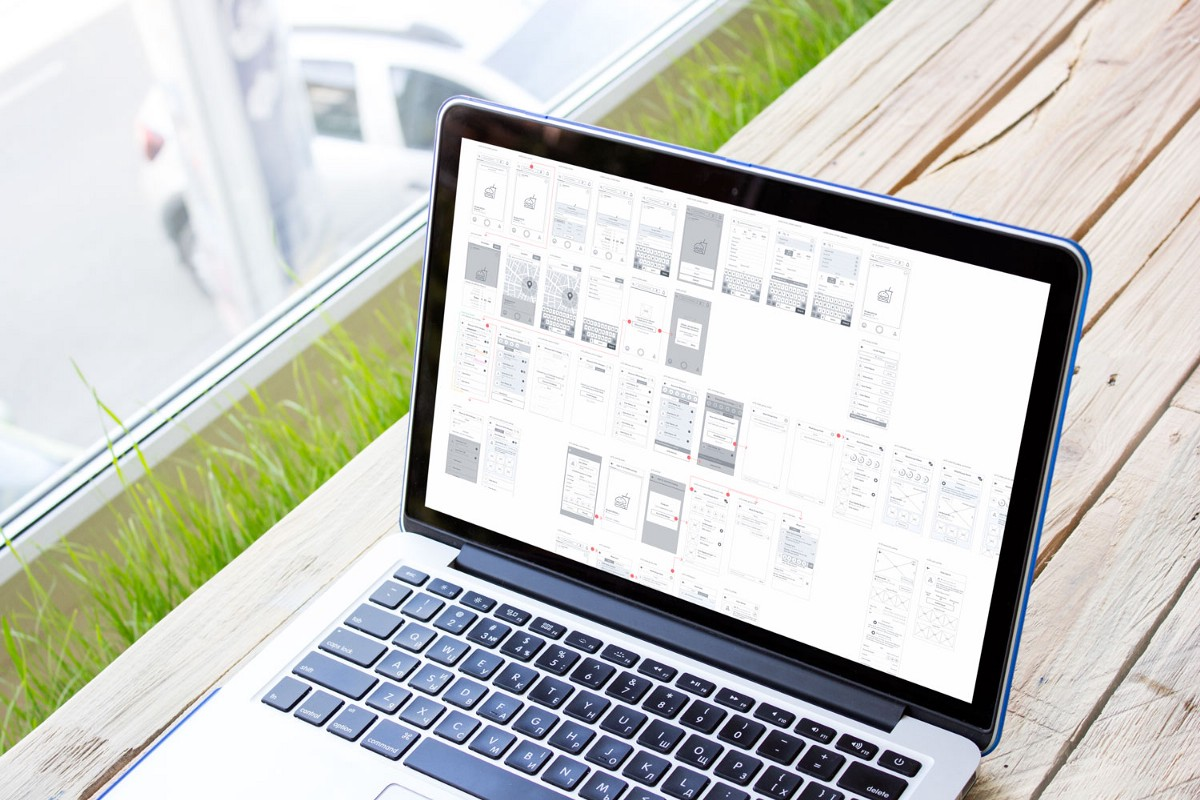 6 Tips How to Apply Information Architecture in UX Design