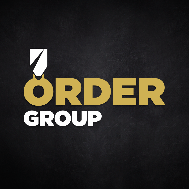 Group of order 2
