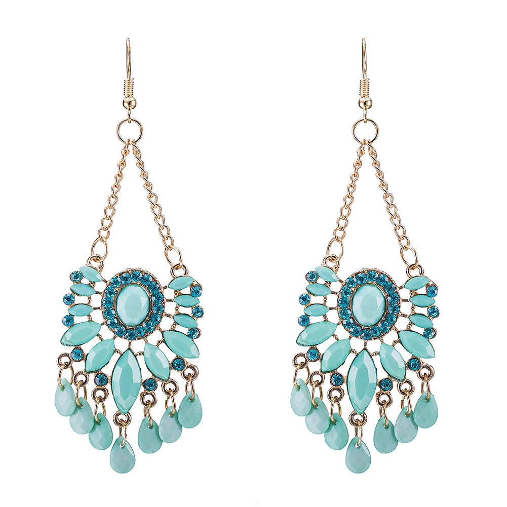 Moreover One Of The Most Advantageous Features For These Earrings Is They Are Mostly Uni Varying Online S Give You Greatest Selection