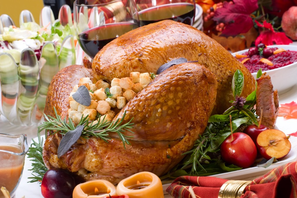 """Where's our Turkey?"""" — The People Implications of Mergers and"""