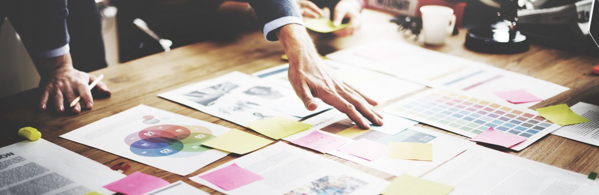 Tackling the Top Challenges for Creative Teams