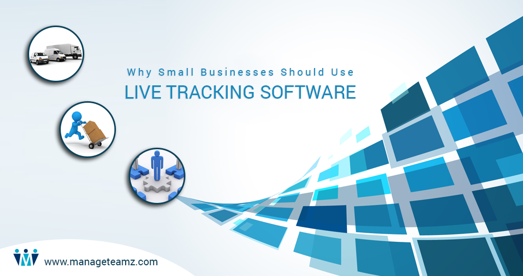 Role Of Live Gps Vehicle Tracking