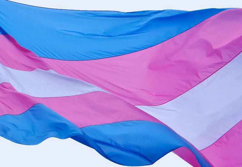 How the Âûtistic community helped me to come out as a trans woman…