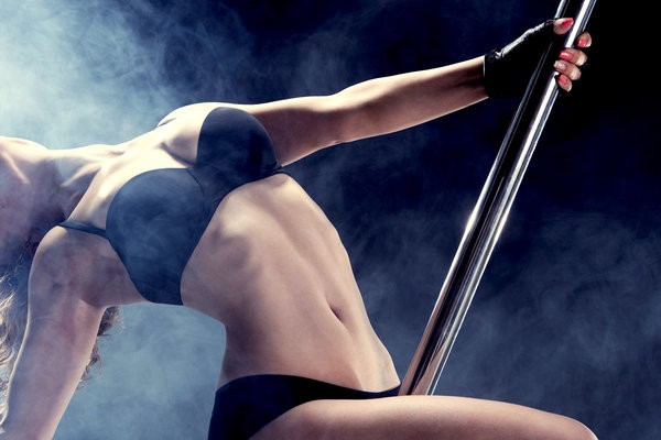 Opinion you action in stripper spending