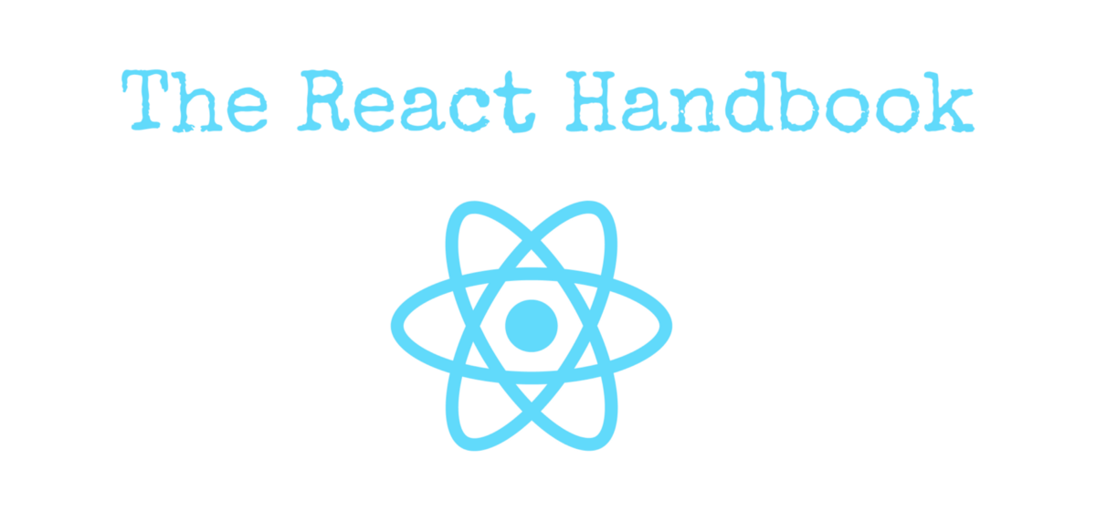 QnA VBage The React Handbook – freeCodeCamp.org