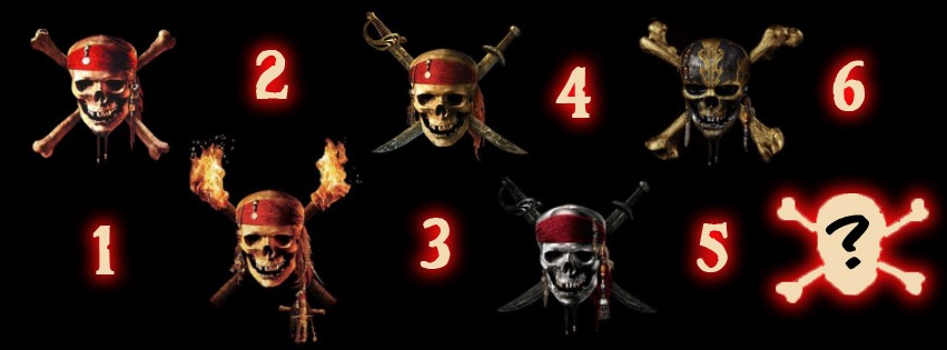 6 things i want to see in pirates 6 cinenation medium