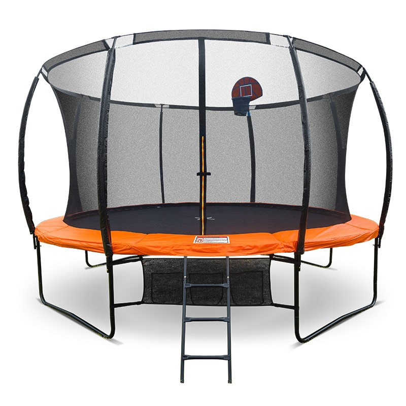 49a7049c0ff2 A Guide to Buying Trampolines – Michael Foley – Medium