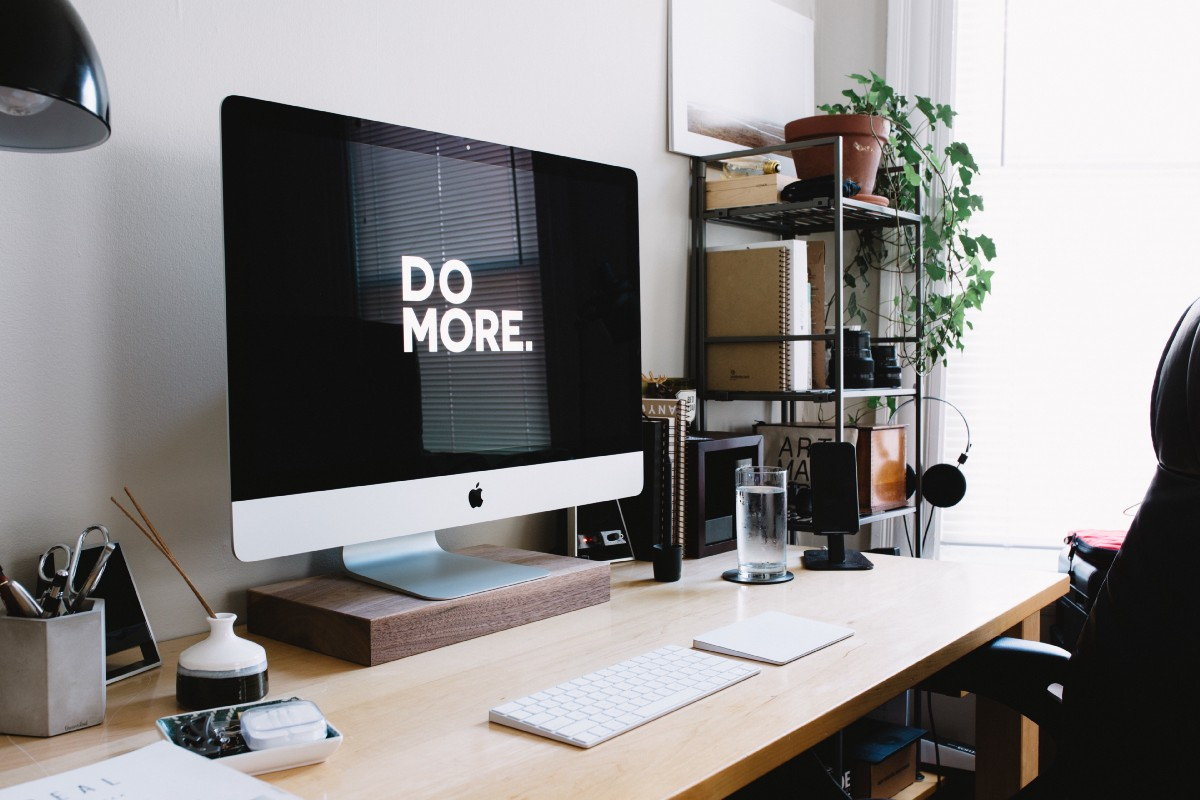 Why it's important to volunteer at the beginning of your web design career