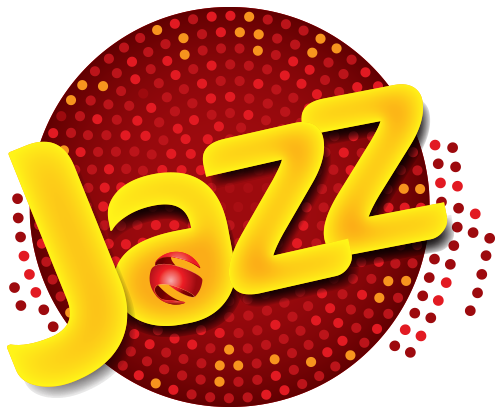 Jazz Careers – Medium