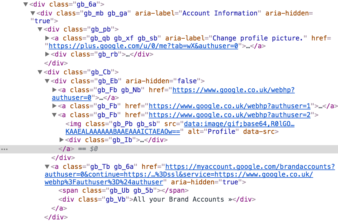 Reducing Css Bundle Size 70 By Cutting The Class Names And Using