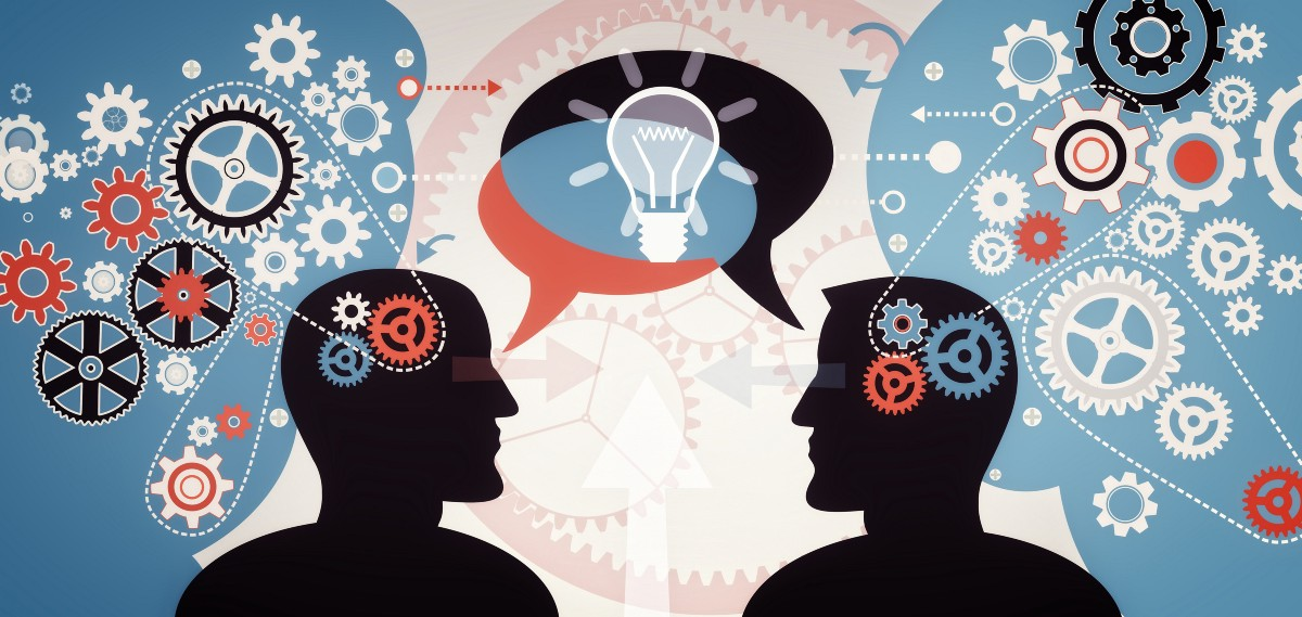Advantages of prototyping from a psychological point of view