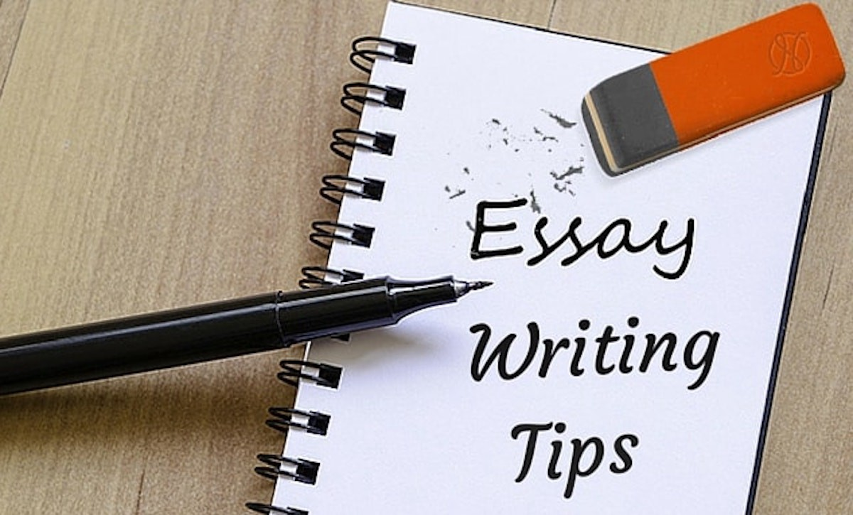 Reflective Essay On English Class  Good Proposal Essay Topics also The Yellow Wallpaper Essay Topics Psychology Essay Writing Tips Will Be Surely Helpful For You Short English Essays For Students