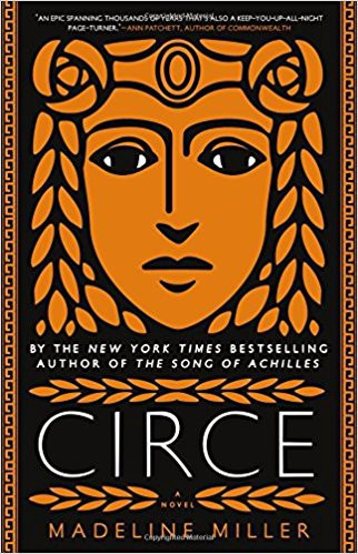 Art Criticism Essay Thats The Grand Praiseworthy Project Of Madeline Millers New Novel  Circe To Take On The Vast Canonical Text Of The Odyssey  English Language Essay Topics also Owl Purdue Persuasive Essay Circe Shows Us How Storytelling Is Powerand How That Power Can Be  Should Prayer Be Allowed In Public Schools Essay