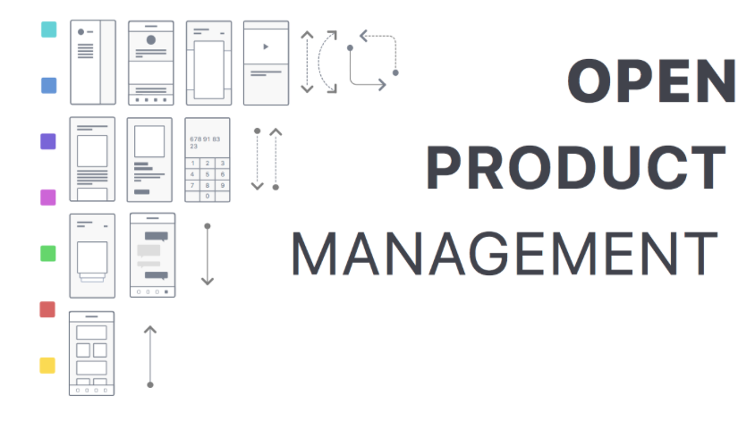 Open Product Management Repo