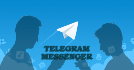 telegram application download for android