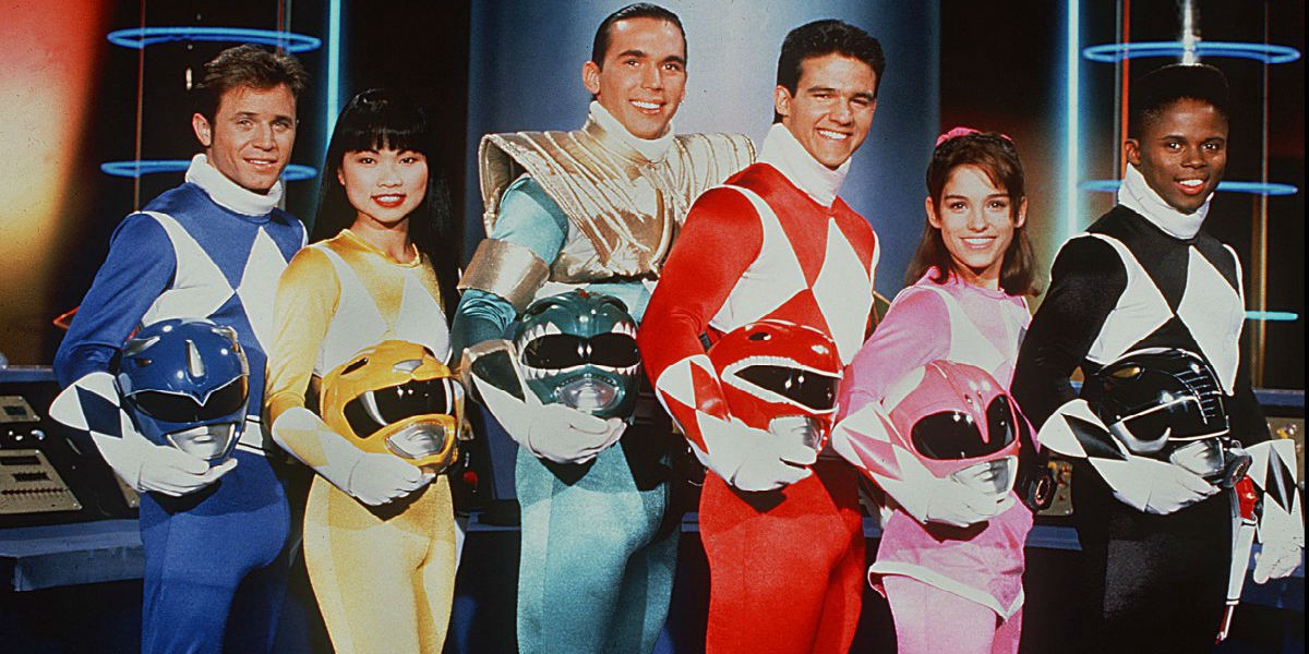 70ebdc871fa EXPLAINING MY IRRATIONAL HYPE FOR THE POWER RANGERS MOVIE