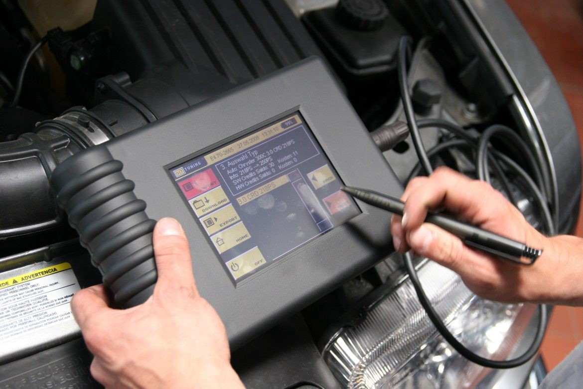 5 Most Common Car Diagnostic Codes Caknow App Medium Involving Electronic Control Systems For Automotive Applications Weve All Been There We Are Driving Down The Road And Of A Sudden Check Engine Light Goes On Something Is Wrong With Our But What