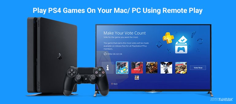 download games to ps vita from pc