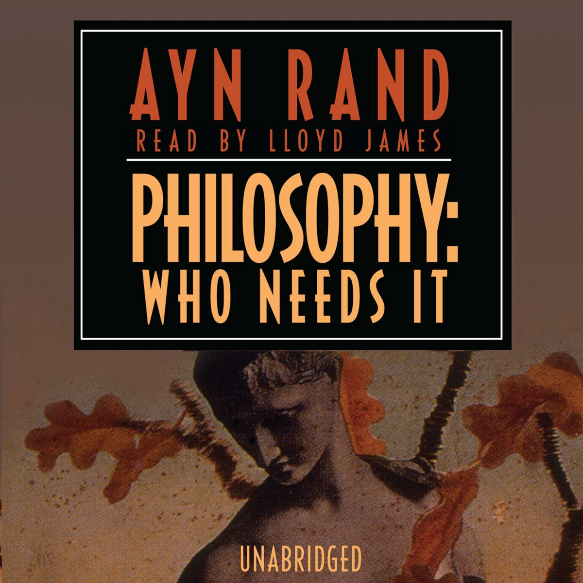 essays on ayn rands anthem robert mayhew Anthem: '38 and '46, by robert mayhew anthem and the individualist manifesto, by jeff britting anthem as a psychological fantasy, by tore boeckmann robert mayhew, a professor of philosophy at seton hall university, has edited three collections of essays about ayn rand's novels.