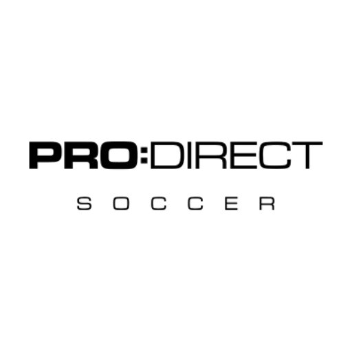 80e2b18ca31 Football Flick to go live with Pro Direct Soccer – Football Flick ...